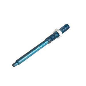 band adjustment screw