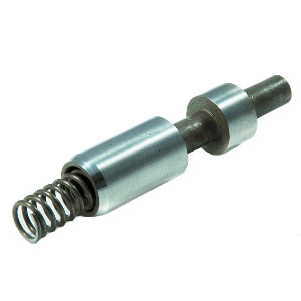 valve bracket