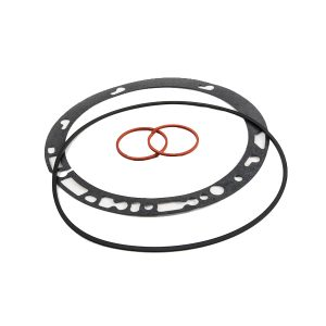 pump-gasket-kit