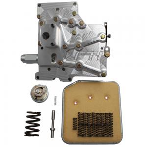 fti-powerglide-transbrake-valve-body