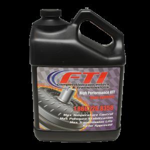 fti-trans-fluid-1-gal