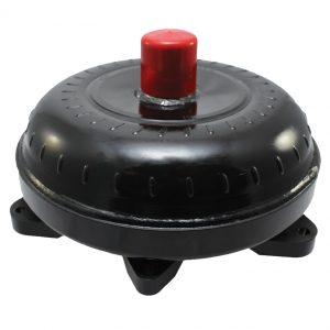 torque-converter-fti-10-inch