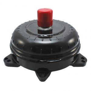 torque-converter-fti-8-inch