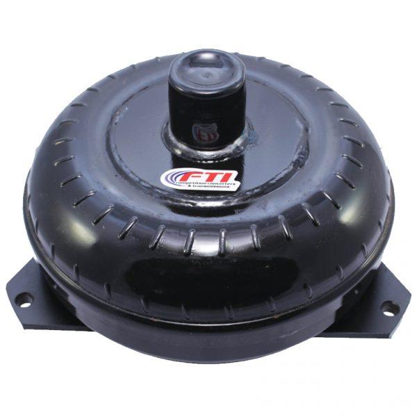 torque-converter-fti-9-inch