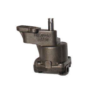 Milodon Oil Pump 18750