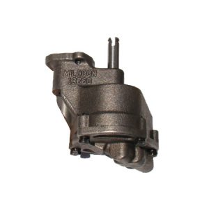 Milodon Oil Pump 18760