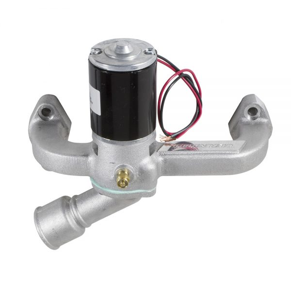 Dedenbear Water Pump WP1