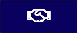 icon-box-agreement