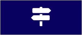 icon-box-direction