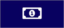 icon-box-dollar