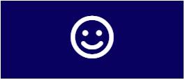 icon-box-happy