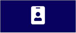 icon-box-id