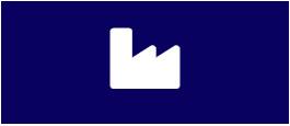 icon-box-industry
