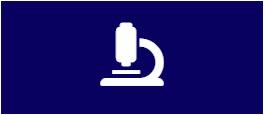 icon-box-microscope