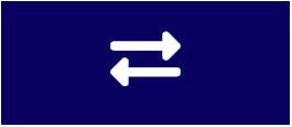 icon-box-transfer