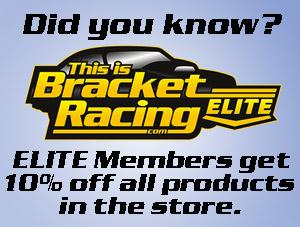 elite-members-get-10%-off