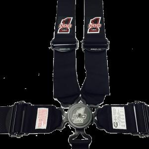 pro-elite-cam-lock